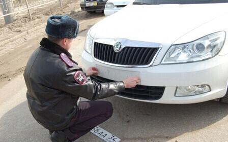 Новый закон о запрете автомобилей старше 5 лет - правда или нет?