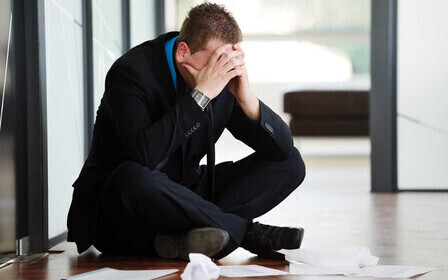 Какую информацию содержит Единый федеральный реестр сведений о банкротстве?