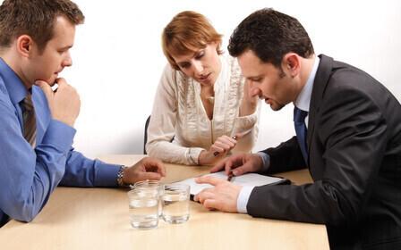 Как правильно оспорить брачный договор? Срок исковой давности?