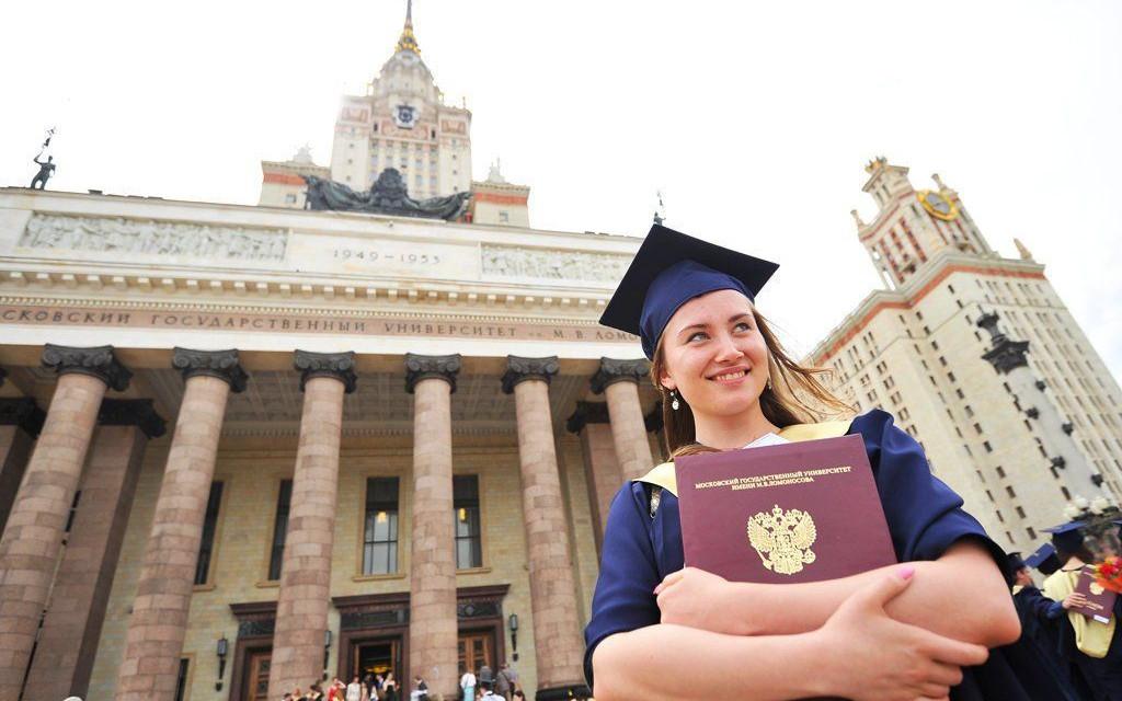 Обзор закона «Об образовании в РФ» (с изменениями 2019г.)