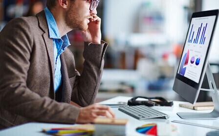 Образец характеристики на работника с места работы – как написать?