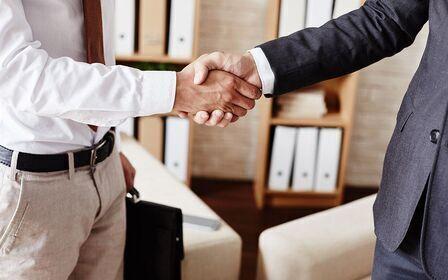 Мнимая сделка: понятие, отличия и примеры