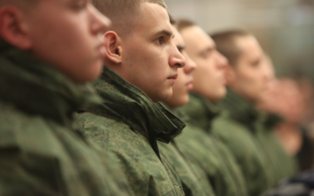 Отсрочка от службы в армии в 2019 году