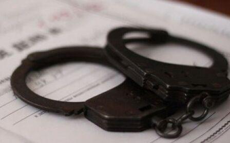 Рецидив преступлений: виды и особенности