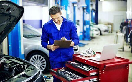 Гарантийный ремонт: условия, сроки и особенности