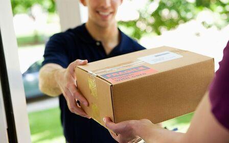 Доверенность на получение посылки в 2019 году
