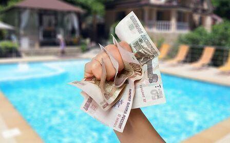 Курортный сбор в России: размер и порядок уплаты в 2019 году