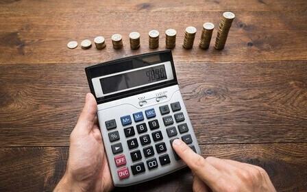 Налог на добавленную стоимость (НДС) – что это за налог и для чего он нужен?