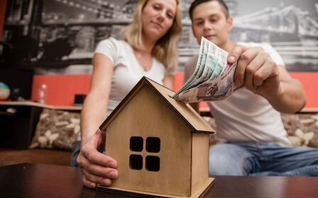 Как получить субсидию на покупку земельного участка