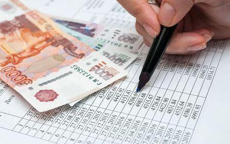 Возврат кредита: особенности и расчет процентов