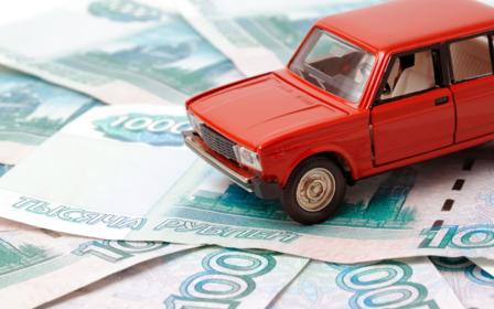 Льготы на транспортный налог в 2019 году