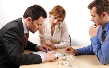 Бракоразводный процесс: документы, сроки и цена