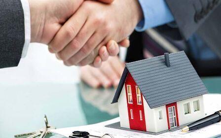 Возврат процентов по ипотеке в 2019 году