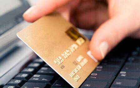 Новый закон о банковских картах в 2019 году – миф или реальность?
