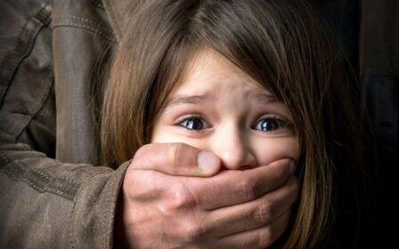Совращение малолетних - статья 134 и 135 УК РФ