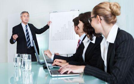 Новые законы касающиеся защиты труда персонала. Основные перемены в законодательстве в 2019 году