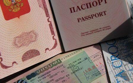 Как получить шенгенскую визу в 2019 году?