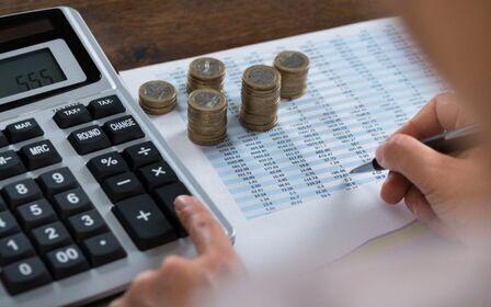 Местные налоги: виды, структура и особенности