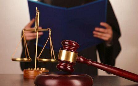 картинки процессуальное гражданское право и уголовные бошининг