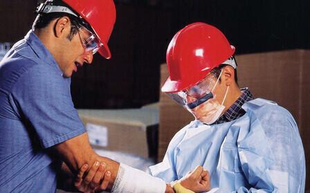 Расследование несчастных случаев на производстве – что нужно знать?