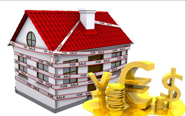 Реструктуризация валютных кредитов