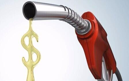 Что грозит за воровство топлива?