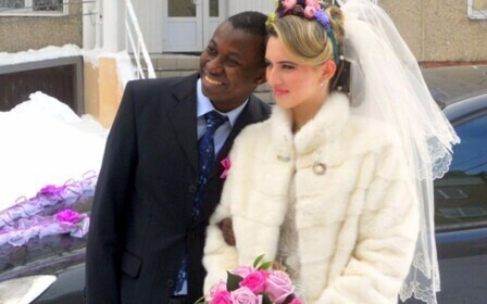 Какие нужны документы для женитьбы с иностранцем. От каких обстоятельств зависит их перечень