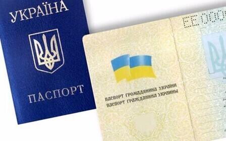 регистрация ип гражданами украины
