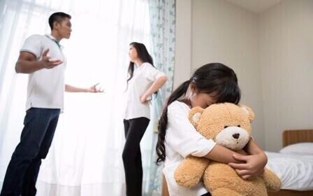 материнский капитал если родители в разводе