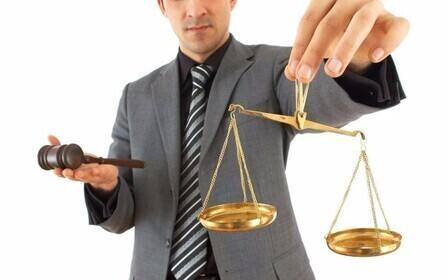 Бездействие адвоката