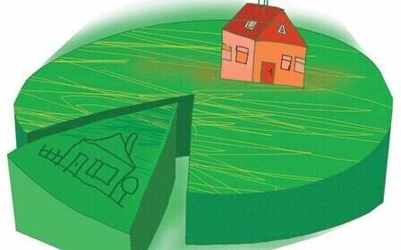Приватизация земельного участка 2019