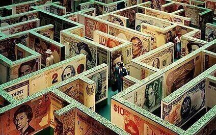Оборачиваемость дебиторской задолженности