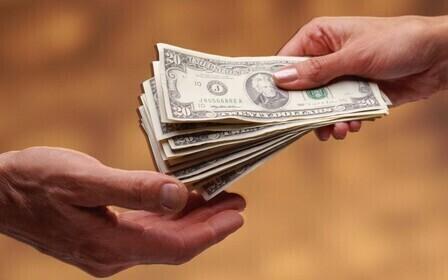 Вернуть долг в Санкт-Петербурге. С чего начать возврат долгов