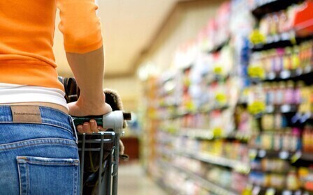 Ст 16 закона о защите прав потребителя в 2019 году