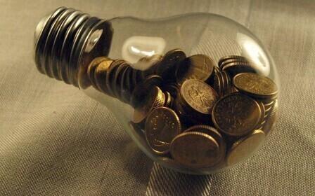 Долги за электроэнергию. Как появляются долги за электроэнергию