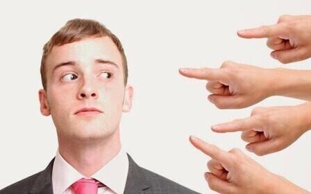 Статья 401 ГК РФ оговаривает условия, при которых наступает ответственность за нарушение обязательства.