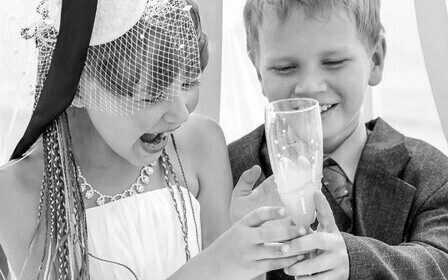 Брак несовершеннолетних. Порядок рассмотрения вопроса, причины вступления в брак