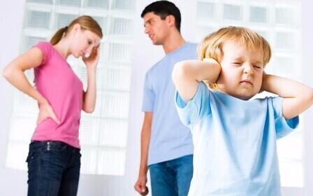 Лишить родительских прав в Санкт-Петербурге. Если брак не расторгнут, или не был зарегистрирован. Порядок и последствия лишения