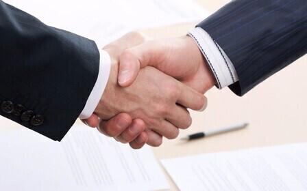 Что такое арбитражное соглашение, виды и различия. Основные моменты в содержании и возможные сложности при его составлении