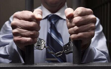 Декриминализация ст 157 УК РФ. Ответственность за уклонение от уплаты алиментов.