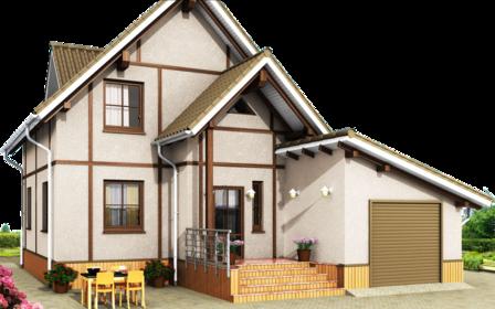 юридическая консультация по жилищным вопросам с ответами