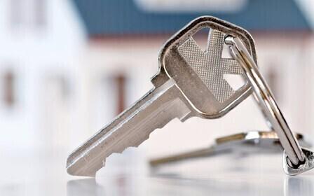 Если украли документы на квартиру. Нужно ли восстанавливать украденные документы?