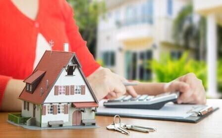 Долги по ипотеке. Последствия неуплаты
