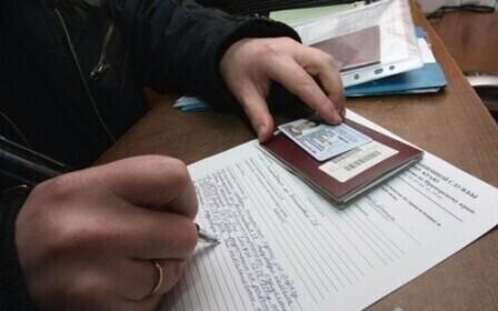 Как оформить патент. Перечень документов для выдачи патента на работу в России.