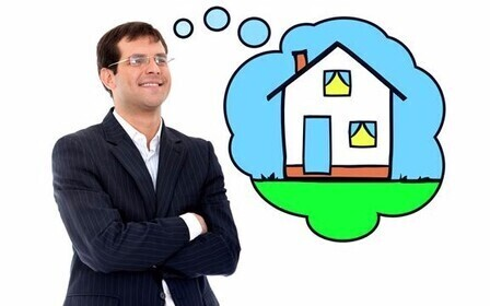 Снять квартиру от собственника хочет практически каждый, кто ищет новое жилье. Мотивация - очевидна отсутствует комиссия для посредников