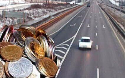 Налог с продажи автомобиля в 2019 году