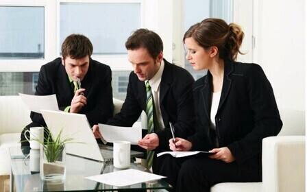 Онлайн консультация юриста бесплатно в реальном времени. Как воспользоваться?