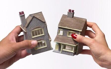 Как осуществить выкуп долей жилого помещения.