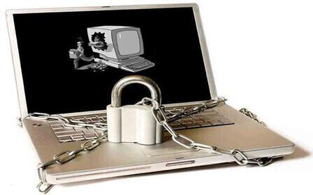 положения о защите персональных данных