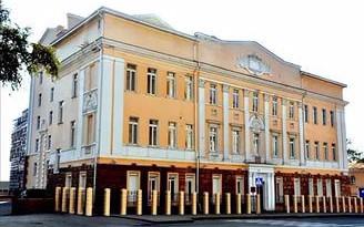 Сайт арбитражного суда Приморского края. Актуальная информация о суде.